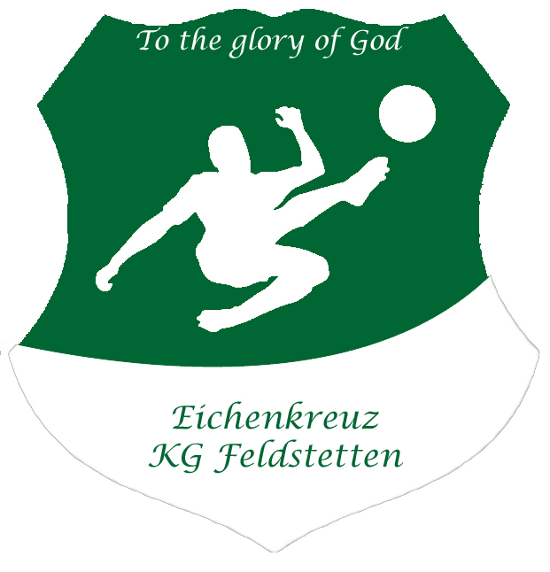 CSV Kirchheim