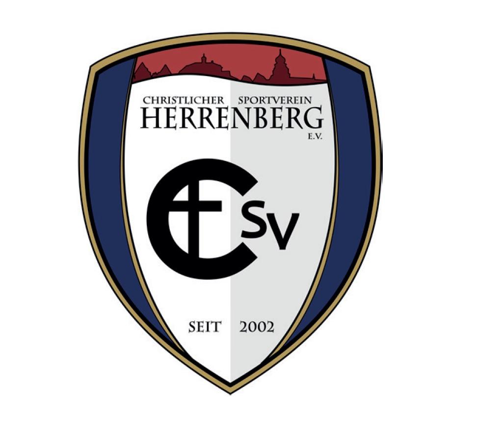 CSV Herrenberg