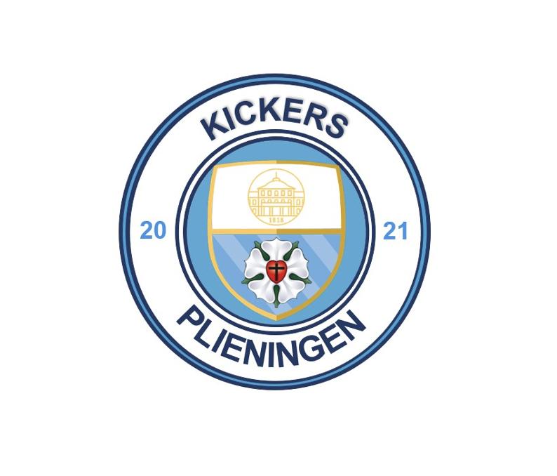 Kickers Plieningen