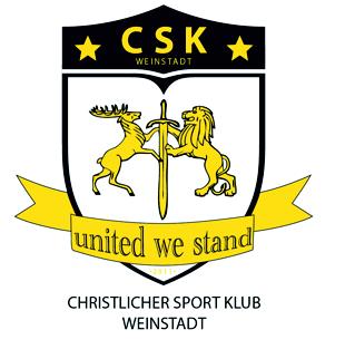 CSK Weinstadt