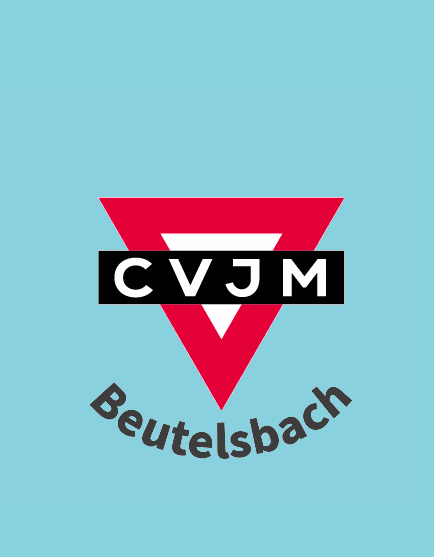 CVJM Beutelsbach