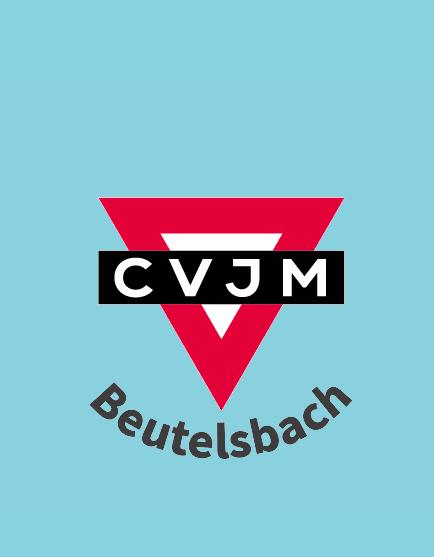 CVJM Esslingen
