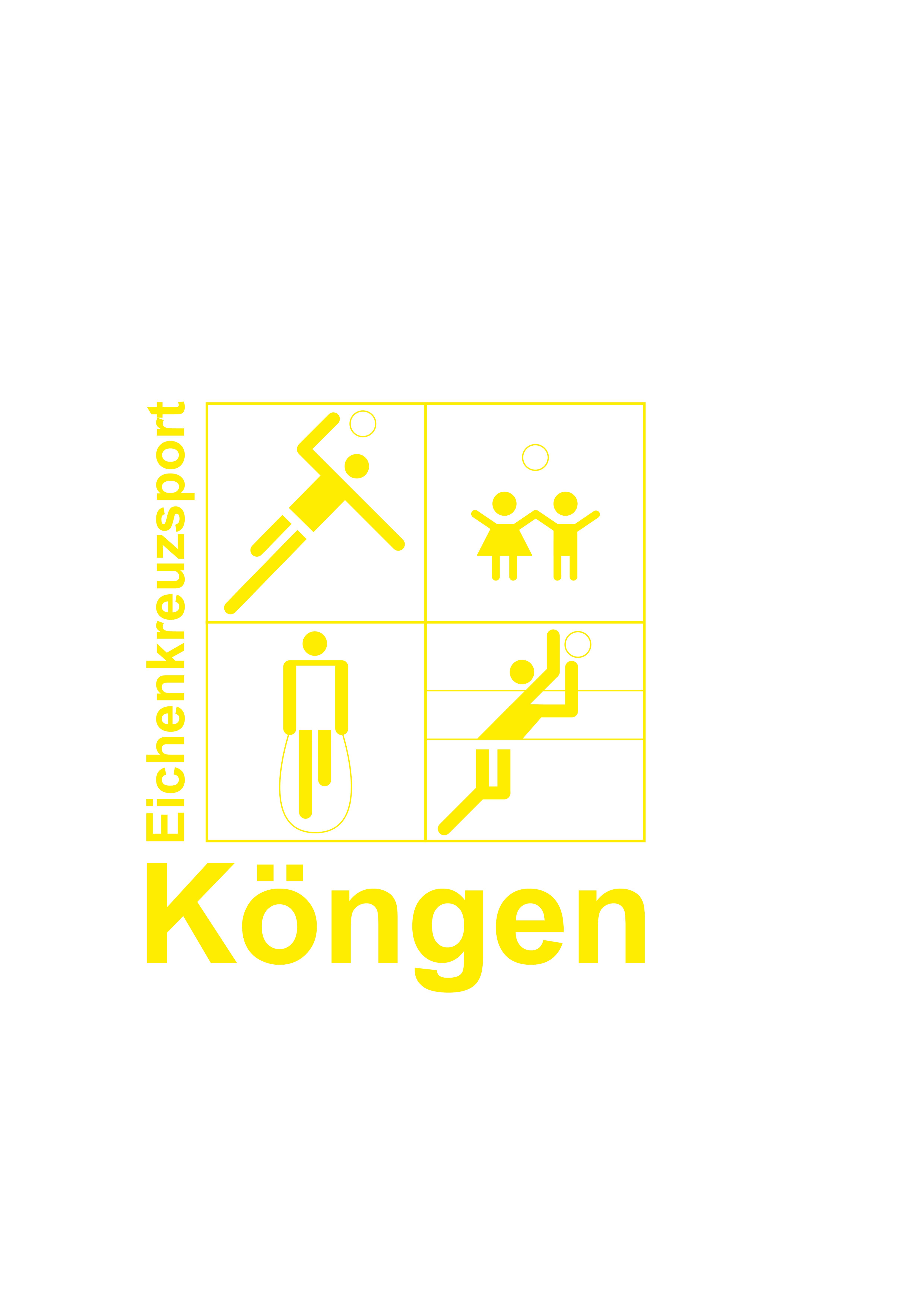 EK Köngen