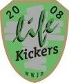 Life Kickers