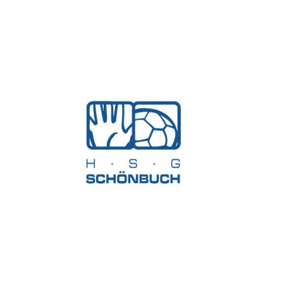HSG Schönbuch