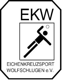 EK Wolfschlugen