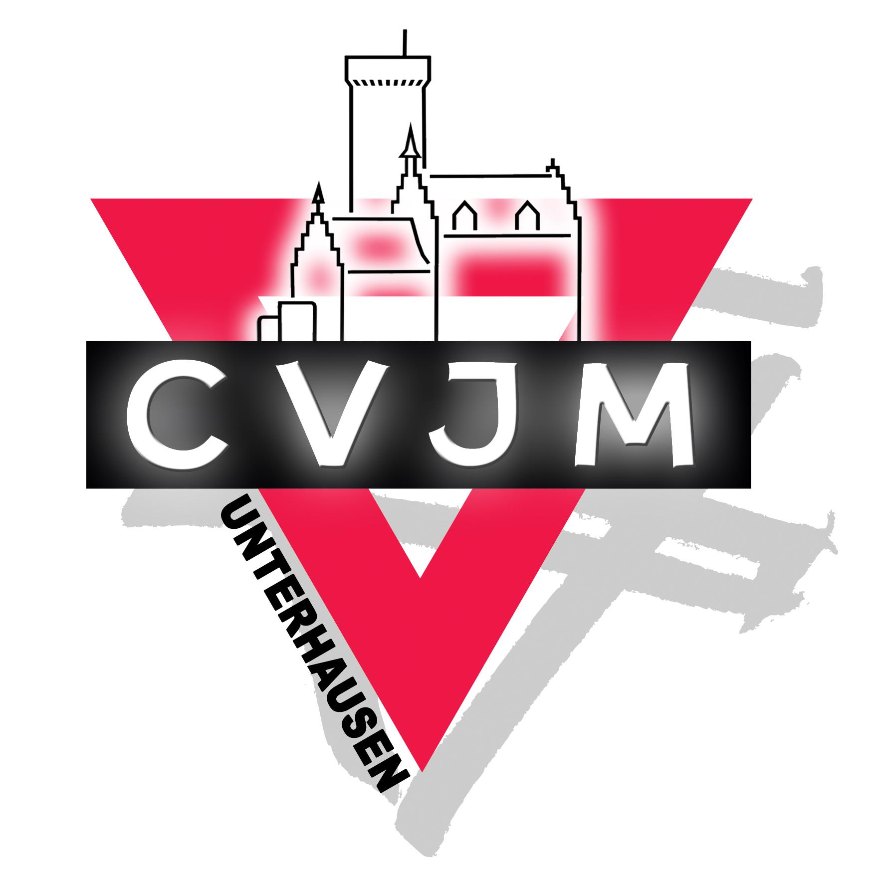 CVJM Unterhausen