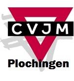 CVJM HB Dußlingen-Gomaringen
