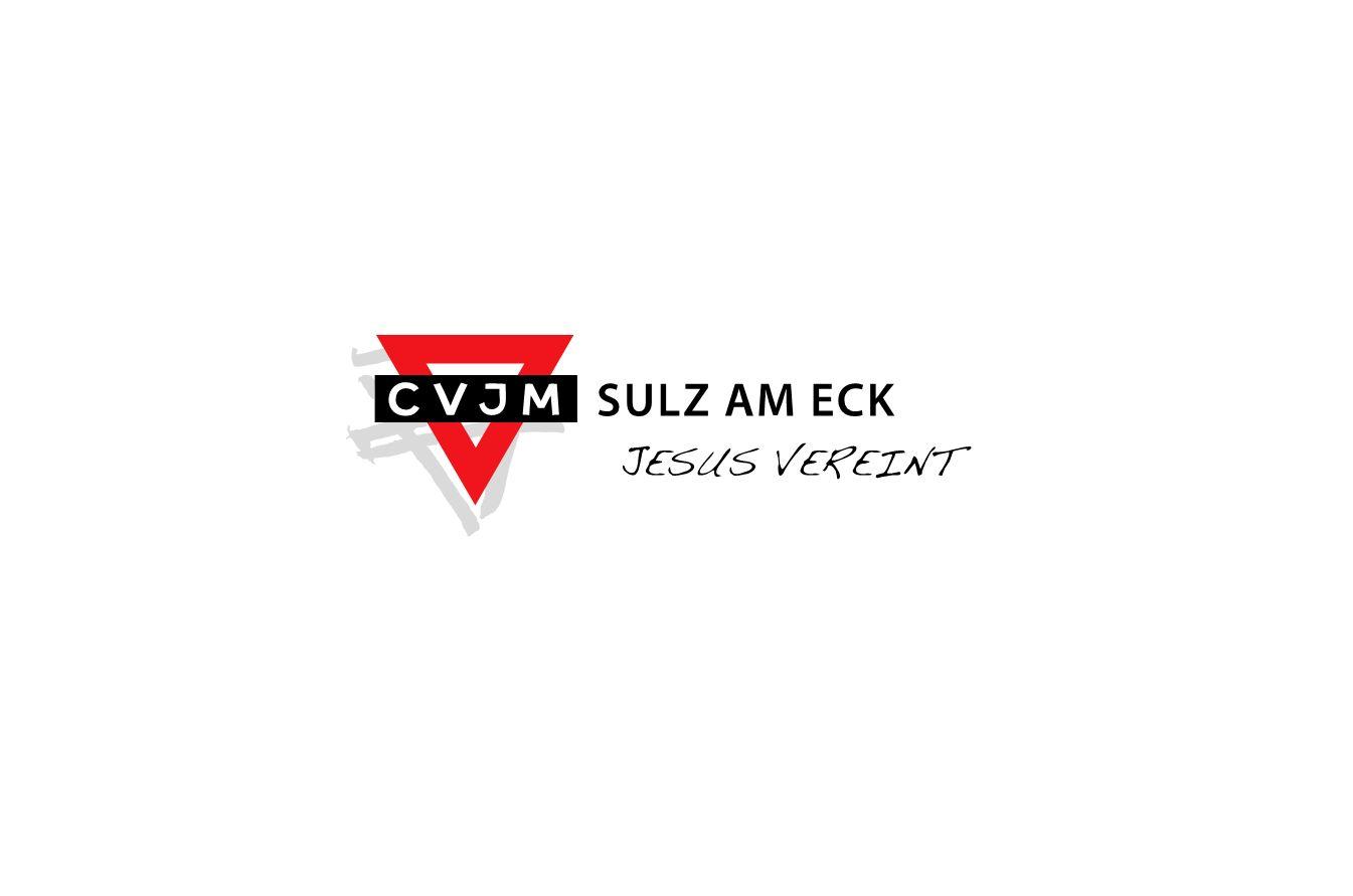 CVJM Sulz am Eck e.V.