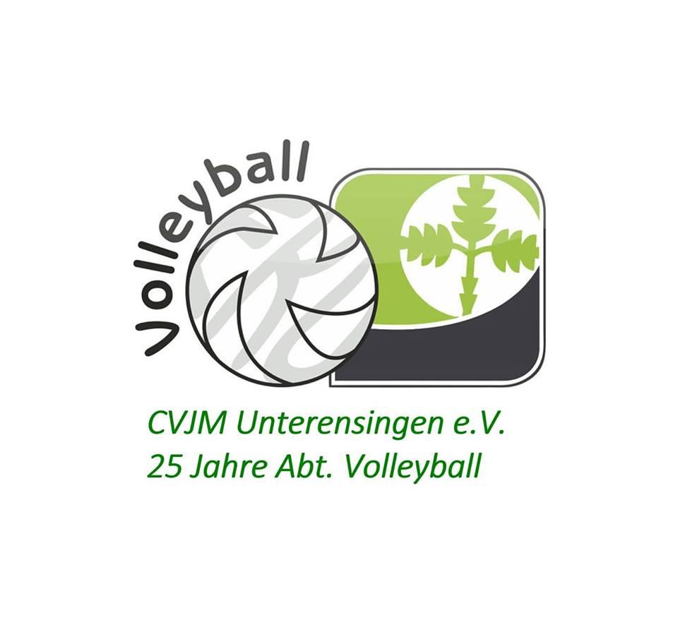 CVJM Unterensingen