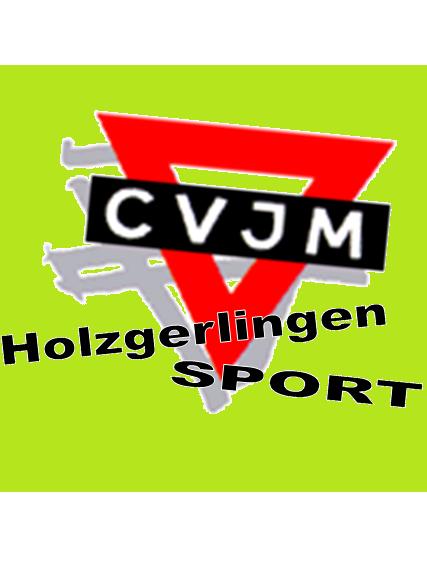 CVJM Holzgerlingen