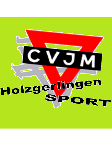 CVJM Dettingen/Erms