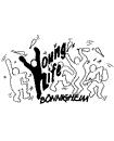Young Life Bönnigheim